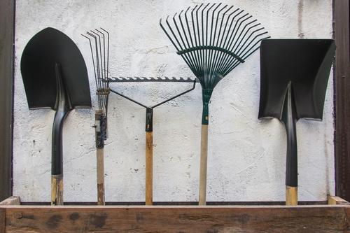 Gereedschap online bestellen | Tuincentrum Kennes