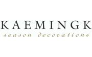 Kaemingk kopen bij Tuincentrum Kennes in Lier
