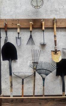 Tuingereedschap kopen | Tuingereedschap bestellen | Tuincentrum Kennes | Lier